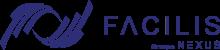 Facilis Logo